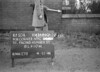 SD840150A, Ordnance Survey Revision Point photograph in Greater Manchester