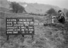 SD810165B, Ordnance Survey Revision Point photograph in Greater Manchester
