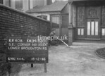 SD820140B, Ordnance Survey Revision Point photograph in Greater Manchester
