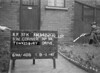 SD820237K, Ordnance Survey Revision Point photograph in Greater Manchester