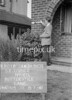 SD810301B, Ordnance Survey Revision Point photograph in Greater Manchester