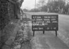 SD810139A, Ordnance Survey Revision Point photograph in Greater Manchester