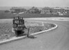 SD840348L, Ordnance Survey Revision Point photograph in Greater Manchester