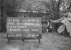 SD840347A, Ordnance Survey Revision Point photograph in Greater Manchester
