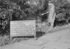 SD840289B, Ordnance Survey Revision Point photograph in Greater Manchester