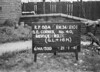 SD810168A, Ordnance Survey Revision Point photograph in Greater Manchester