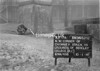 SD820217A, Ordnance Survey Revision Point photograph in Greater Manchester