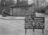 SD820207A, Ordnance Survey Revision Point photograph in Greater Manchester