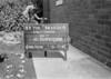 SD810375K, Ordnance Survey Revision Point photograph in Greater Manchester