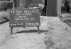 SD810399B, Ordnance Survey Revision Point photograph in Greater Manchester