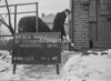 SD820330B, Ordnance Survey Revision Point photograph in Greater Manchester