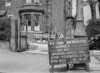 SD830228B, Ordnance Survey Revision Point photograph in Greater Manchester