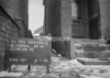 SD840243B, Ordnance Survey Revision Point photograph in Greater Manchester
