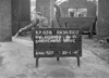 SD810203B, Ordnance Survey Revision Point photograph in Greater Manchester