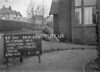 SD820238A, Ordnance Survey Revision Point photograph in Greater Manchester
