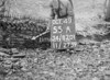 SD820155A, Ordnance Survey Revision Point photograph in Greater Manchester