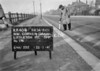 SD810140B, Ordnance Survey Revision Point photograph in Greater Manchester