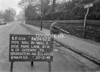 SD820260A, Ordnance Survey Revision Point photograph in Greater Manchester