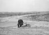 SD840317A, Ordnance Survey Revision Point photograph in Greater Manchester