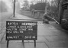 SD820176A, Ordnance Survey Revision Point photograph in Greater Manchester