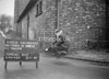 SD840285A, Ordnance Survey Revision Point photograph in Greater Manchester