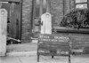 SD840149B, Ordnance Survey Revision Point photograph in Greater Manchester