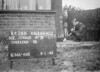 SD840228B, Ordnance Survey Revision Point photograph in Greater Manchester