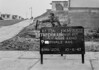 SD830377A, Ordnance Survey Revision Point photograph in Greater Manchester