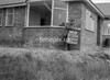 SD810350A, Ordnance Survey Revision Point photograph in Greater Manchester