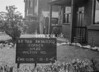 SD830278B, Ordnance Survey Revision Point photograph in Greater Manchester