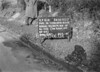 SD810212A, Ordnance Survey Revision Point photograph in Greater Manchester