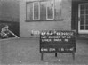 SD820281A, Ordnance Survey Revision Point photograph in Greater Manchester
