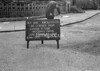 SD810391K, Ordnance Survey Revision Point photograph in Greater Manchester