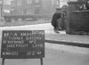 SD820371A, Ordnance Survey Revision Point photograph in Greater Manchester