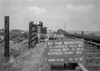 SD830279B, Ordnance Survey Revision Point photograph in Greater Manchester