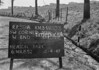 SD830359A, Ordnance Survey Revision Point photograph in Greater Manchester