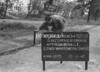 SD820384B, Ordnance Survey Revision Point photograph in Greater Manchester