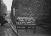 SD840284B, Ordnance Survey Revision Point photograph in Greater Manchester