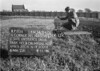 SD840289A, Ordnance Survey Revision Point photograph in Greater Manchester