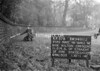 SD810287B, Ordnance Survey Revision Point photograph in Greater Manchester