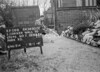 SD820208B, Ordnance Survey Revision Point photograph in Greater Manchester