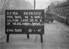 SD810215A, Ordnance Survey Revision Point photograph in Greater Manchester
