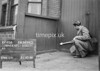 SD840149A, Ordnance Survey Revision Point photograph in Greater Manchester