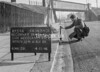 SD840154A, Ordnance Survey Revision Point photograph in Greater Manchester