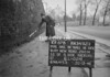 SD820167B, Ordnance Survey Revision Point photograph in Greater Manchester