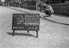 SD810377A1, Ordnance Survey Revision Point photograph in Greater Manchester