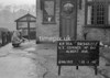 SD820275A, Ordnance Survey Revision Point photograph in Greater Manchester