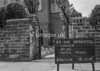 SD830216B, Ordnance Survey Revision Point photograph in Greater Manchester
