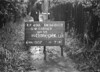 SD810349A, Ordnance Survey Revision Point photograph in Greater Manchester