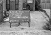 SD810390B, Ordnance Survey Revision Point photograph in Greater Manchester